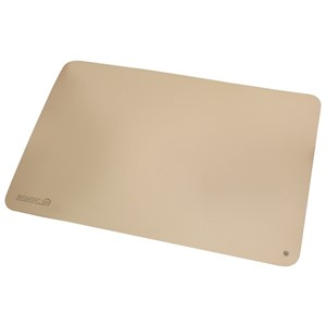 10310-MAT, MICASTAT, ESD BEIGE, 0.040'' x 24'' x 36''