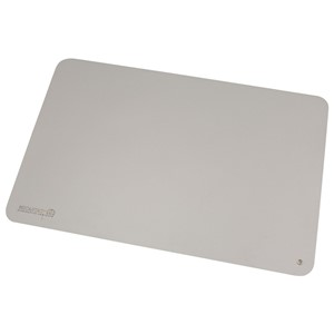 10342-MAT, MICASTAT, ESD GREY, 0.040'' x 24'' x 36''