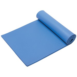 ROLL, STATFREE O, VINYL, BLUE, 0.375'' x 30'' x 60'
