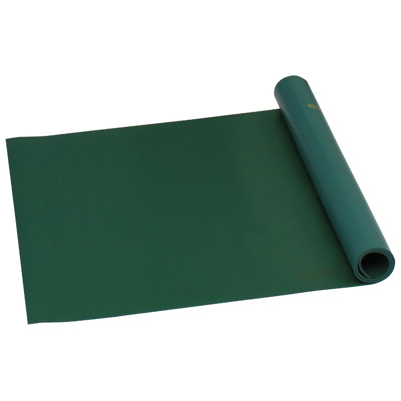 42535-ROLL, STATFREE Z2, 3LAYER, GREEN, 0.125 INx24 INx50 FT