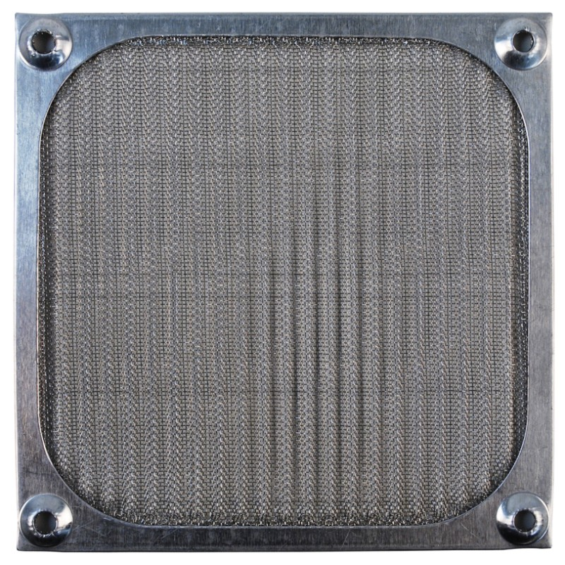 60455-FILTER, REPLACEMENT, METAL, IONIZER JR