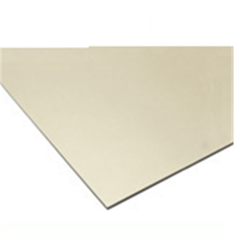 RR-2346-LAMINATE, NVMT SERIES, BEIGE, .060 IN X 48 IN X 144 IN