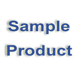 S2040-SAMPLE, STATPROOF BURNISHING BURNISHING RESTORER, 8OZ